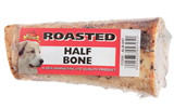 ALB-047 HALF BONE SHOWBOX