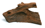ALB-206 DECORATIVE BOGWOOD (MEDIUM)