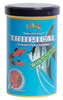 FRF-401D TROPICAL FLAKE FOOD 200G