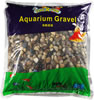FRF-G15 SMALL NATURAL PEBBLES 6KG