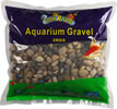 FRF-G2 SMALL NATURAL PEBBLES 2KG