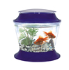 FRF-PB X/L BOWL & LID ASST COLOURS 17L